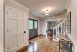 7950 Green Glade Rd - Photo 4