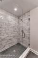 7950 Green Glade Rd - Photo 40