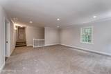 7950 Green Glade Rd - Photo 42