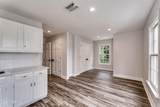 7950 Green Glade Rd - Photo 45