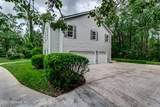 7950 Green Glade Rd - Photo 46
