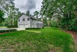 7950 Green Glade Rd - Photo 47