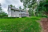 7950 Green Glade Rd - Photo 48