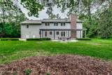 7950 Green Glade Rd - Photo 49