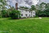 7950 Green Glade Rd - Photo 55