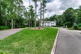 7950 Green Glade Rd - Photo 56