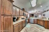 583 Timber Trace Ct - Photo 11