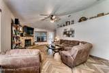 583 Timber Trace Ct - Photo 17