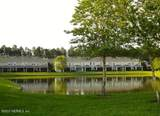 12998 Spring Rain Rd - Photo 26