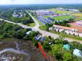 3306 Lewis Speedway - Photo 38