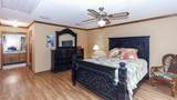 2146 The Woods Dr - Photo 13