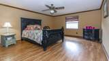 2146 The Woods Dr - Photo 14