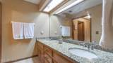 2146 The Woods Dr - Photo 18