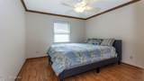 2146 The Woods Dr - Photo 22