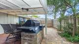 2146 The Woods Dr - Photo 26