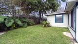 2146 The Woods Dr - Photo 27