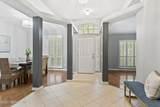 1801 Shady Grove Ln - Photo 11