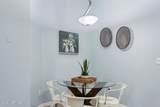 1801 Shady Grove Ln - Photo 17