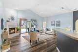 1801 Shady Grove Ln - Photo 22