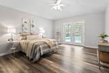 1801 Shady Grove Ln - Photo 37
