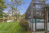 1801 Shady Grove Ln - Photo 41