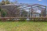 1801 Shady Grove Ln - Photo 43