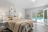 1801 Shady Grove Ln - Photo 5