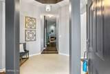 1801 Shady Grove Ln - Photo 7