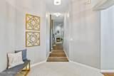 1801 Shady Grove Ln - Photo 8