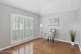 1801 Shady Grove Ln - Photo 9
