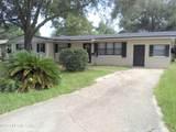 7550 Brockhurst Dr - Photo 1