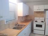 7550 Brockhurst Dr - Photo 10