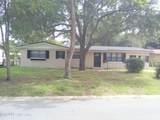 7550 Brockhurst Dr - Photo 2