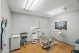 800 Zeagler Dr - Photo 13