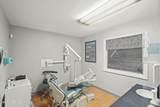 800 Zeagler Dr - Photo 28