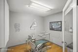 800 Zeagler Dr - Photo 9