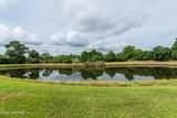 916 Spring Lake Ct - Photo 26