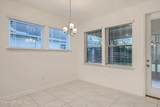 171 Windley Dr - Photo 13