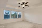 171 Windley Dr - Photo 17