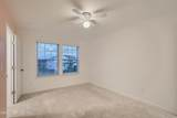171 Windley Dr - Photo 25