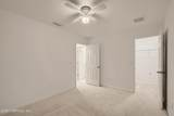 171 Windley Dr - Photo 27
