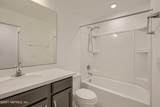 171 Windley Dr - Photo 28