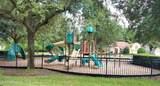7984 Hampton Park Blvd - Photo 41