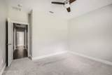 1716 East Rd - Photo 22