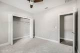 1716 East Rd - Photo 23