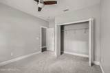 1716 East Rd - Photo 27