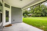 1716 East Rd - Photo 30