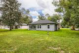 1716 East Rd - Photo 32