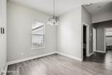 1716 East Rd - Photo 8