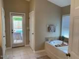 12946 Brians Creek Dr - Photo 13